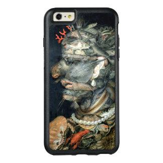 Coque OtterBox iPhone 6 Et 6s Plus L'eau,