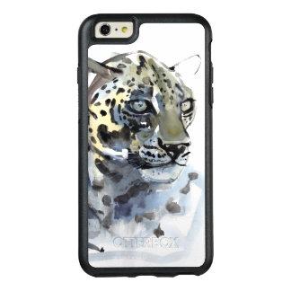 Coque OtterBox iPhone 6 Et 6s Plus Léopard Arabe 2008 4