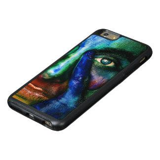 Coque OtterBox iPhone 6 Et 6s Plus Madame de mille arcs-en-ciel