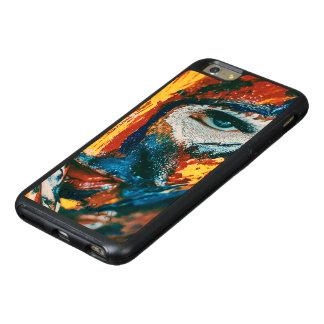 Coque OtterBox iPhone 6 Et 6s Plus Madame des goûts colorés