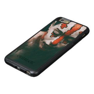Coque OtterBox iPhone 6 Et 6s Plus Madame des larmes cramoisies