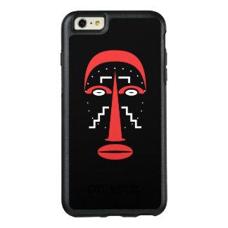 Coque OtterBox iPhone 6 Et 6s Plus Masque de Ligbi