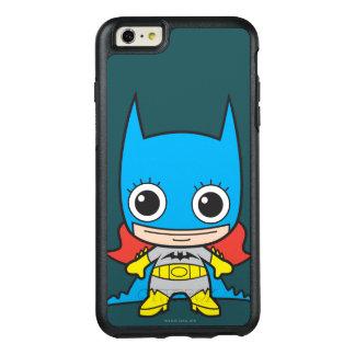 Coque OtterBox iPhone 6 Et 6s Plus Mini Batgirl