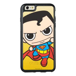Coque OtterBox iPhone 6 Et 6s Plus Mini voler de Superman