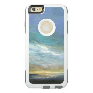 Coque OtterBox iPhone 6 Et 6s Plus Nuages côtiers