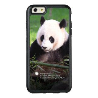 Coque OtterBox iPhone 6 Et 6s Plus Panda géant Mei Xiang
