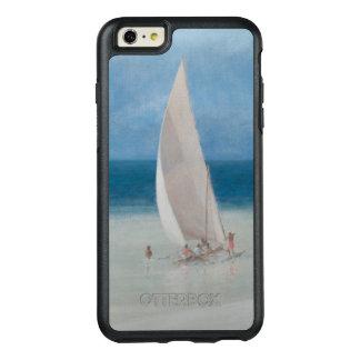 Coque OtterBox iPhone 6 Et 6s Plus Pêcheurs Kilifi 2012