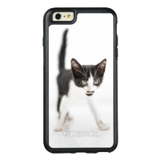 Coque OtterBox iPhone 6 Et 6s Plus Petit chat