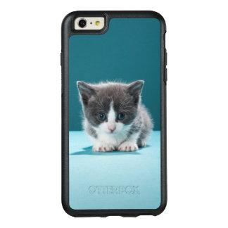 Coque OtterBox iPhone 6 Et 6s Plus Petit chaton