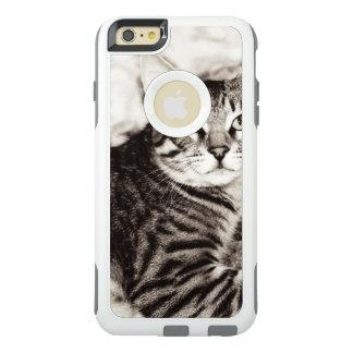 Coque OtterBox iPhone 6 Et 6s Plus Photo du Bengale