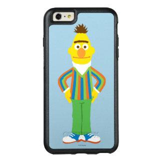 Coque OtterBox iPhone 6 Et 6s Plus Position de Bert