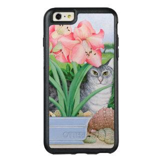 Coque OtterBox iPhone 6 Et 6s Plus Possibilités les explorant 2011