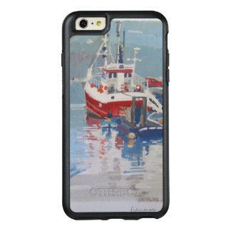 Coque OtterBox iPhone 6 Et 6s Plus Quay Salcombe du pêcheur