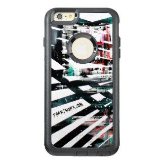 COQUE OtterBox iPhone 6 ET 6S PLUS SIGNATURE JNARTWORX