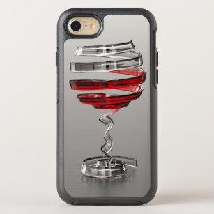 coque iphone 8 vin