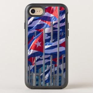 iphone 8 coque cuba