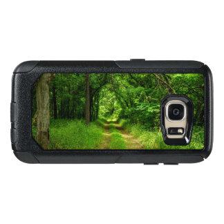 Coque OtterBox Samsung Galaxy S7 Allée de pays