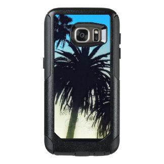 Coque OtterBox Samsung Galaxy S7 Bouquet des palmiers