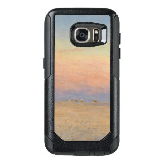 Coque OtterBox Samsung Galaxy S7 Caravane de désert
