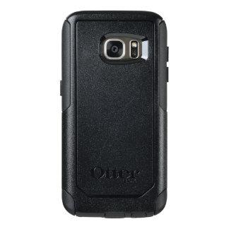 Coque OtterBox Samsung Galaxy S7 Cas de téléphone de Samsung S7 de banlieusard