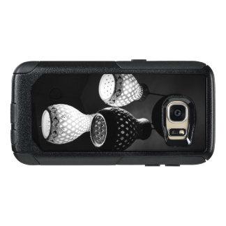 Coque OtterBox Samsung Galaxy S7 Cas inspirés de haute qualité de téléphone