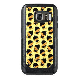 Coque OtterBox Samsung Galaxy S7 Chibi DAFFY DUCK™