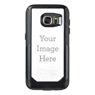 Coque OtterBox Samsung Galaxy S7 Créez vos propres