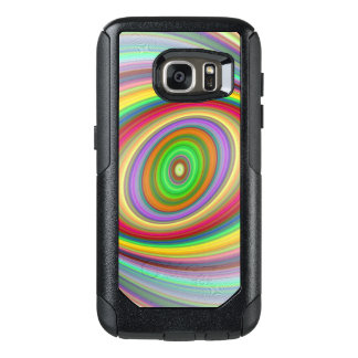 Coque OtterBox Samsung Galaxy S7 Éclat heureux