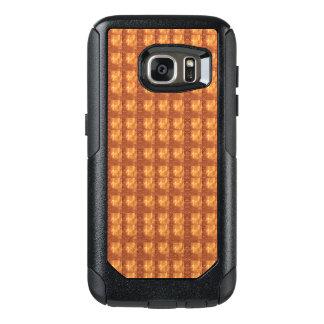 Coque OtterBox Samsung Galaxy S7 Le banlieusard d'OtterBox est construit pour des