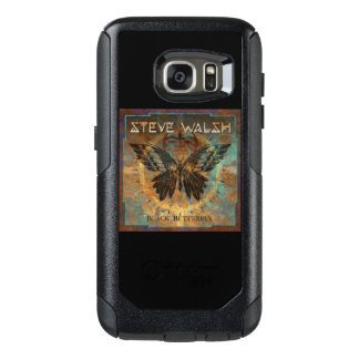 Coque OtterBox Samsung Galaxy S7 Le rock appelle - Samsung