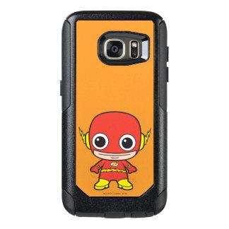 Coque OtterBox Samsung Galaxy S7 Mini éclair