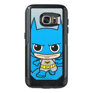 Coque OtterBox Samsung Galaxy S7 Mini fonctionnement de Batman