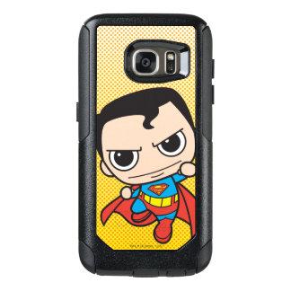 Coque OtterBox Samsung Galaxy S7 Mini voler de Superman