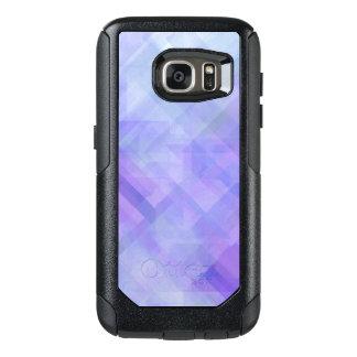 Coque OtterBox Samsung Galaxy S7 Motif abstrait moderne