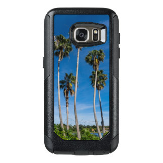 Coque OtterBox Samsung Galaxy S7 Paumes courbantes grandes