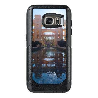 Coque OtterBox Samsung Galaxy S7 Rayon de soleil de Coronado