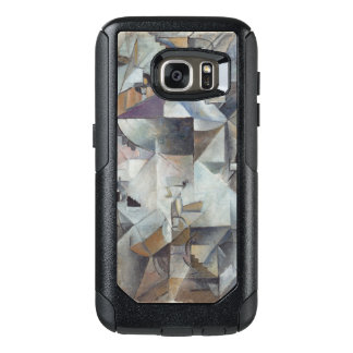 Coque OtterBox Samsung Galaxy S7 Samovar