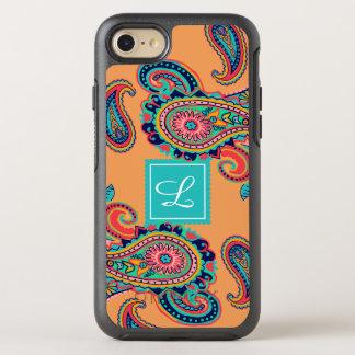 COQUE OtterBox SYMMETRY iPhone 8/7