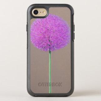 Coque OtterBox Symmetry iPhone 8/7 Alium