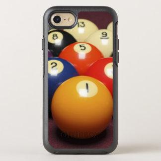 Coque OtterBox Symmetry iPhone 8/7 Billards