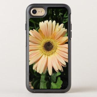 Coque OtterBox Symmetry iPhone 8/7 Cas de téléphone portable de tournesol