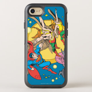 Coque OtterBox Symmetry iPhone 8/7 Collection superbe 15 de Powers™