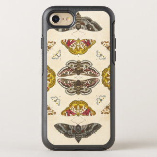 Coque OtterBox Symmetry iPhone 8/7 Détaillez du plat IV
