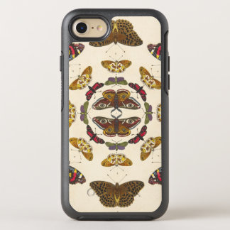 Coque OtterBox Symmetry iPhone 8/7 Détaillez du plat VII