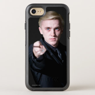 Coque OtterBox Symmetry iPhone 8/7 Draco Malfoy 2 3