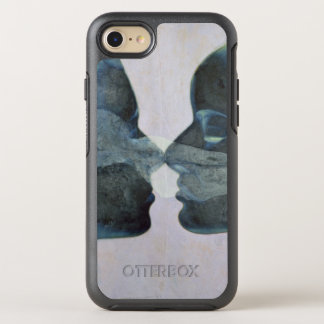 Coque OtterBox Symmetry iPhone 8/7 Entre 2003-07
