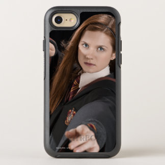 Coque OtterBox Symmetry iPhone 8/7 Ginny Weasley