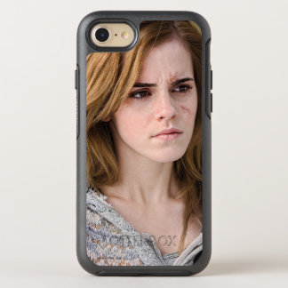 Coque OtterBox Symmetry iPhone 8/7 Hermione 2