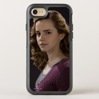 Coque OtterBox Symmetry iPhone 8/7 Hermione Granger 4