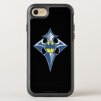Coque OtterBox Symmetry iPhone 8/7 Image 28 de Batman